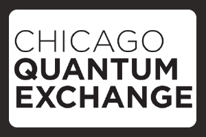Quantum Design Partners with Chicago Quantum Exchange